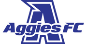 AGGIES Logo on White - NEW.png