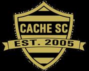 csc_logo05.png
