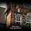 Thumbnail: The Spooky Victorian School in Derbyshire Ghost Hunt - Saturday 24th July 2021