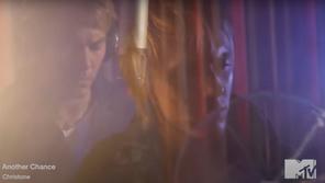 Christone Debuts Music Video On MTV