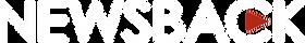 Newsback Logo BQ.png