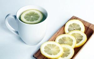 warm-lemon.jpg