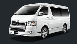 9 seater Maxi Cab.jfif