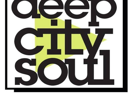 City Cat Radio Top 10 3-26-20