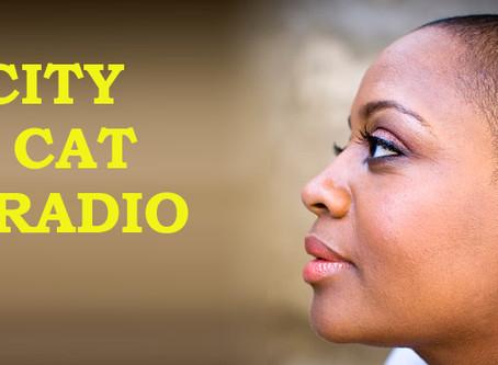 City Cat Radio Top 10 5-21-20