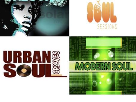 City Cat Radio Top 10 9-3-20