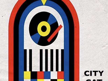 City Cat Radio Top 10 4-9-20