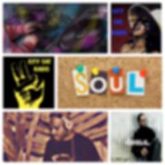 City Cat Radio Collage.JPG