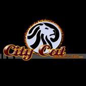 City Cat Radio