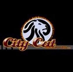 City Cat Radio