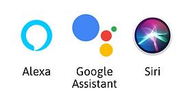 Alexa-Google-Assistant-Siri.png