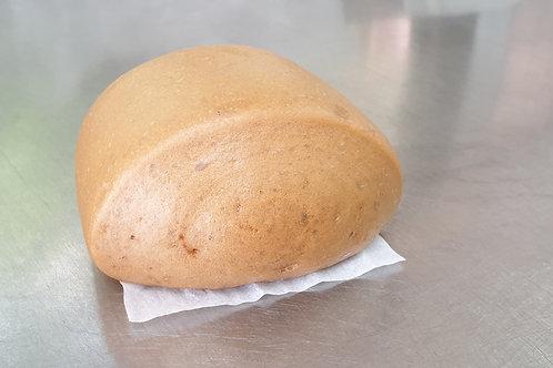 黑糖饅頭(五個)