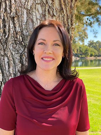 Jessica Jacupke Picture 2020.jpg