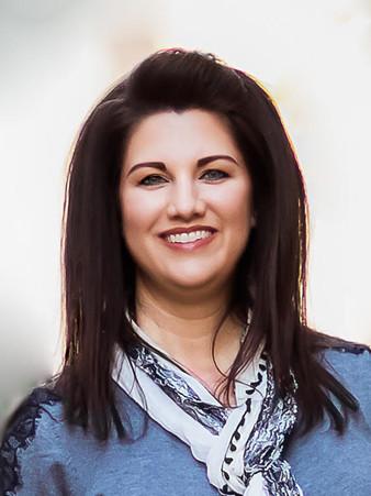 Deanne Williams