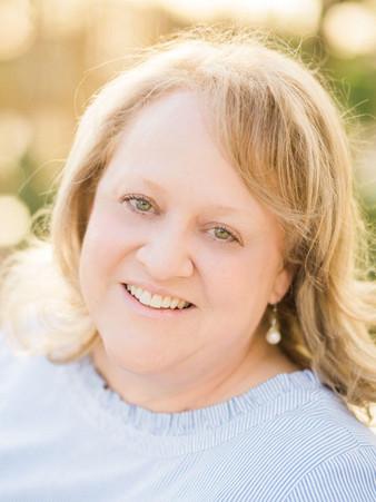 Julie Fortuna