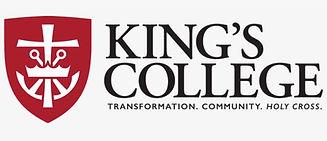 107-1071328_kings-college-mission-mark-k