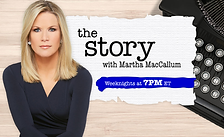 The_Story_Logo.png