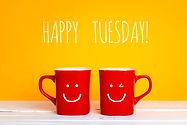 shutterstock_Tuesday.jpg