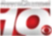 Kfda-amarillo-newschannel-10-logo.png