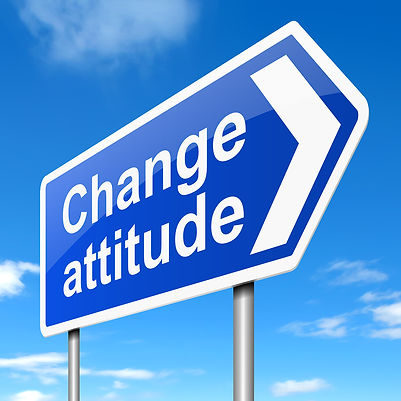 changing-attitude-bookie-business.jpg