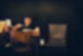 Screen Shot 2019-04-20 at 9.33.02 PM.png