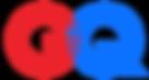 2000px-GQ_Logo.svg.png