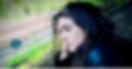 Screen Shot 2019-04-20 at 8.11.40 PM.png