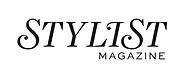 betcpop-logo-stylist-magazine.png