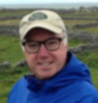 Ireland_headshot_15-2.jpg