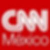 CNN-Mexico.png