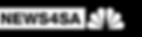Screen Shot 2019-03-04 at 7.34.19 PM.png