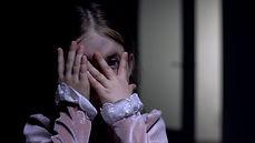 shutterstock_kid_seeing_ghost.jpg