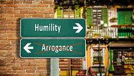 shutterstock_humility.jpg