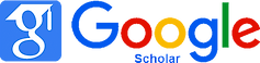 337-3376359_google-translate-type-text-o