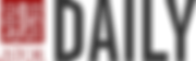 JSTOR_DAILY_logo_1200x620.png