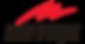 1200px-Logo_Mitre_SA.svg.png