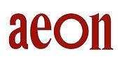 Aeon_Logo.jpg