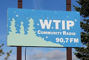 WTIP profile_0.preview.JPG