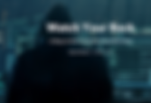 Screen Shot 2020-02-15 at 10.26.38 PM.pn