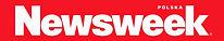 PolskaNewsweek.jpg