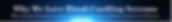 Screen Shot 2020-01-30 at 9.59.57 PM.png