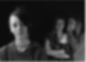 Screen Shot 2020-01-14 at 10.16.52 AM.pn