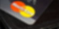Screen Shot 2019-04-21 at 4.39.26 PM.png
