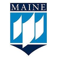 University-of-Maine-400x400.jpg