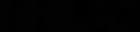 2000px-UNILAD_logo.svg.png