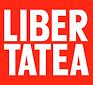 Logo-Libertatea.png