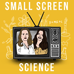 small_screen_science_thumbnail_final_no_