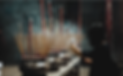 Screen Shot 2019-04-20 at 10.24.55 PM.pn