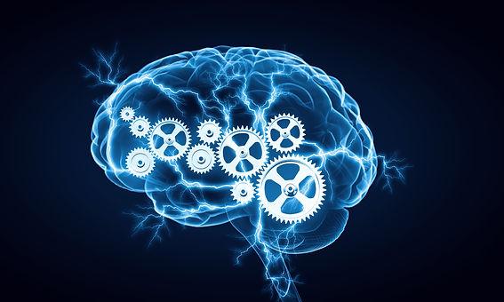 Cognitive-Brain.jpg