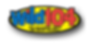 wwylfm-logo.png